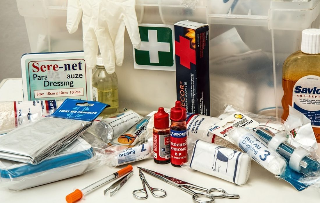 First Aid 908591 960 720